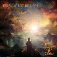 Purchase Zeno - Runway To The Gods