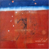 Purchase Nujabes - Modal Soul