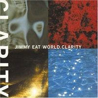 Purchase Jimmy Eat World - Clarity
