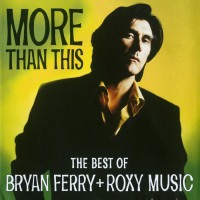Purchase Bryan Ferry - More Than This (Vinyl)