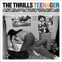 Purchase The Thrills - Teenager