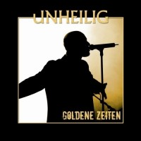Purchase Unheilig - Goldene Zeiten CD1