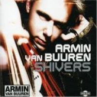 Purchase Armin van Buuren - Shivers