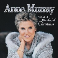 Purchase Anne Murray - What a Wonderful Christmas Disc 1