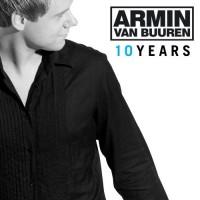 Purchase Armin van Buuren - 10 Years (Bonus CD)