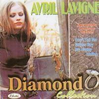 Purchase Avril Lavigne - Diamond Collection