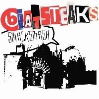 Purchase Beatsteaks - Smack Smash
