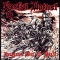 Purchase Bestial Warlust - Vengeance War 'Till Death