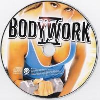 Purchase VA - BodyWork IX