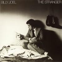 Purchase Billy Joel - The Stranger