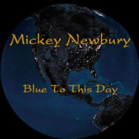 Purchase Mickey Newbury - Blue to this day