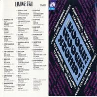Purchase Living Era - Original Mono Recordings 1923-1941 - Boogie Woogie Stomp