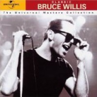 Purchase Bruce Willis - Universal Masters