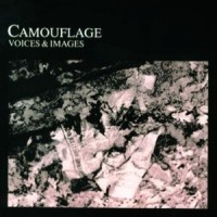 Purchase Camouflage - Camouflage
