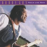 Purchase Buddy Guy - Feels Like Rain (Vinyl)