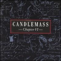 Purchase Candlemass - Chapter VI