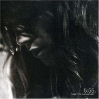 Purchase Charlotte Gainsbourg - 5:55