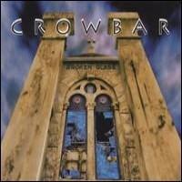 Purchase Crowbar - Broken Glass [Pavement]