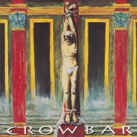 Purchase Crowbar - Crowbar