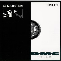Purchase VA - DMC CD Collection 170 (March 1997)