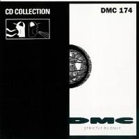 Purchase VA - DMC CD Collection 174 (July 1997)