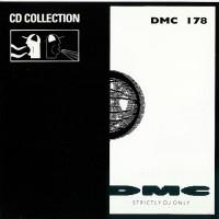 Purchase VA - DMC CD Collection 178 (November 1997)