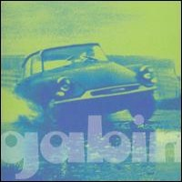 Purchase Gabin - Gabin