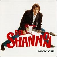 Purchase Del Shannon - Rock On