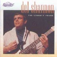 Purchase Del Shannon - The Liberty Years