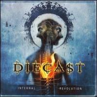 Purchase Diecast - Internal Revolution