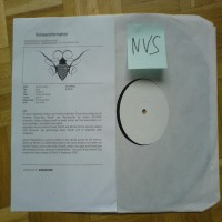 Purchase Dominik Eulberg - Bionik Ep Vinyl