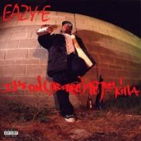 Purchase Eazy E - It's On (187um Killa) (EP)