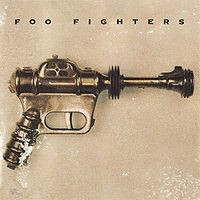 Purchase Foo Fighters - Foo Fighters