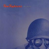 Purchase Foo Fighters - My Hero (CDS)