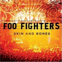 Purchase Foo Fighters - Skin And Bones
