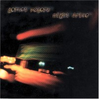 Purchase Garnet Rogers - Night Drive