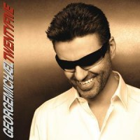 Purchase George Michael - Twenty Five CD1