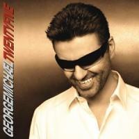 Purchase George Michael - Twenty Five CD2