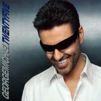 Purchase George Michael - Twenty Five CD3