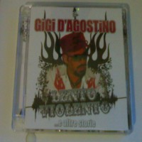 Purchase Gigi D'Agostino - Lento Violento...E Altre Storie CD1