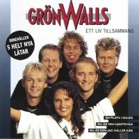 Purchase Grönwalls - Ett liv tillsammans