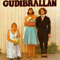 Purchase Gudibrallan - Gudibrallan II CD2