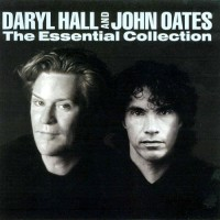 Purchase Hall & Oates - The Essential Collection