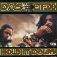 Purchase Das EFX - Hold It Down