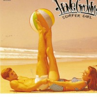 Purchase Home Grown - Surfer Girl