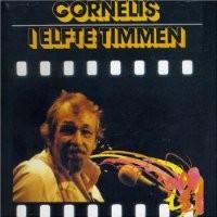 Purchase Cornelis Vreeswijk - I elfte timmen