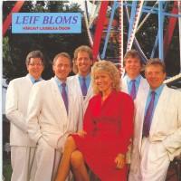 Purchase Leif Bloms - Härligt ljusblåa ögon