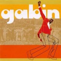 Purchase Gabin - Mr. Freedom