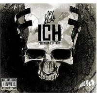 Purchase Sido - Ich CD1