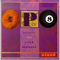 Purchase OP8 - Slush